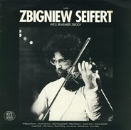 Zbigniew Seifert - We'll Remember Zbiggy
