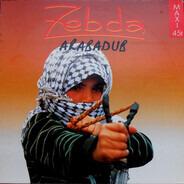 Zebda - Arabadub