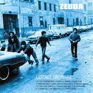 Zebda - Essence Ordinaire