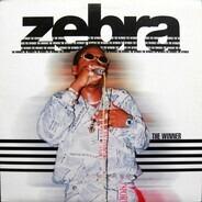 Zebra - The Winner