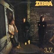 Zebra - 3.V