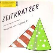 Zeitkratzer - Performs Songs From Kraft