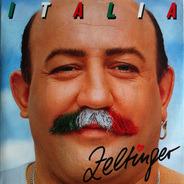 Zeltinger Band - Italia