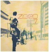 Zero 7 - 7x7
