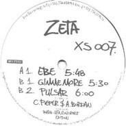 Zeta - Ebe