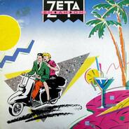 Zeta - Eh Ah Oh