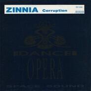 Zinnia - Corruption