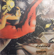 Zodiac - Music In The Universe