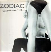 Zodiac - Begehrenswert EP