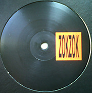 ZokZok - ZokZok 1