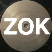 ZokZok - ZokZok 6
