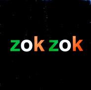 ZokZok - ZokZok Sieben