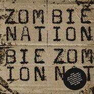 ZOMBIE NATION - GIZMODE