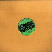 Zombie Nation - Overshoot / Squeek (Remixes)