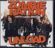 Zombie Nation - Zombie Nation - Unload Single