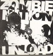 Zombie Nation - Unload