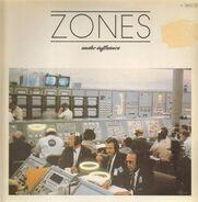Zones - Under Influence