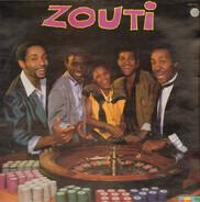 Zouti - Zouti