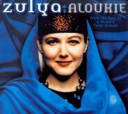 Zulya - Aloukie