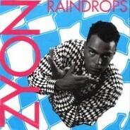 Zyon - Raindrops