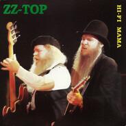 ZZ Top - Hi-Fi Mama