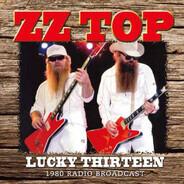 ZZ Top - Lucky Thirteen