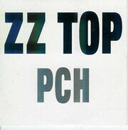 ZZ Top - Pch
