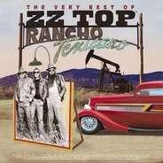 ZZ Top - Rancho Texicano - Very Best