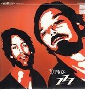 zZz - Sound of zZz