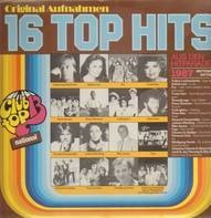 Various - Club Top 13. September/Oktober '87. National