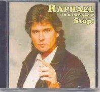 Raphael - STOP!