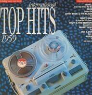 Various - International Top Hits 1959
