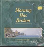 V.A. - Morning Has Broken, 20 Religious Favourites