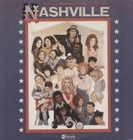 Soundtrack - Nashville
