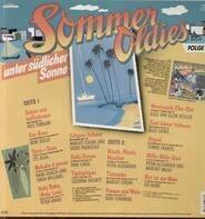 Various - Sommer-Oldies Folge 2