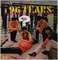 ? & The Mysterians - 96 Tears