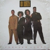 101 North - Forever Yours (Duet With Annette And Carl)