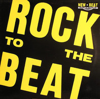 101 - Rock To The Beat (Remix)