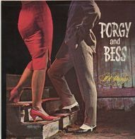 101 Strings - Gershwin-Porgy and Bess