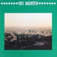 101 North - 101 North