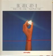10cc, Lipps Inc., Earth & Fire a.o. - Stereoplay Highlights 11