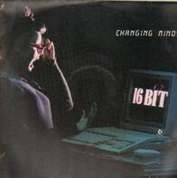 16 Bit - Changing Minds