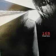 16B - Black Hole