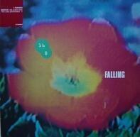 16b - Falling