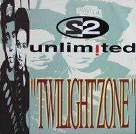 2 Unlimited - Twilight Zone