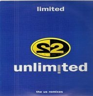 2 Unlimited - Throw The Groove Down