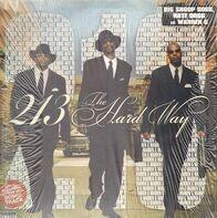 213 - The Hard Way