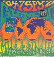 24-7 Spyz - Gumbo Millennium