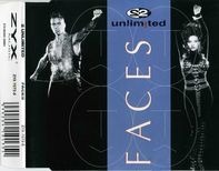 2 Unlimited - Faces