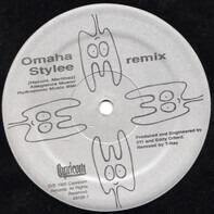 311 - 8:16 AM Remix / Omaha Stylee Remix